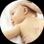 Kursus i babymassage Aalborg